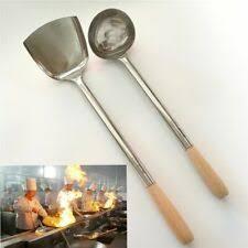 <b>Metal</b> Cooking <b>Spatulas</b> for sale   eBay