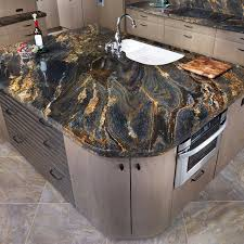 spectrus granite kitchen granite countertops los angeles 2018 countertops