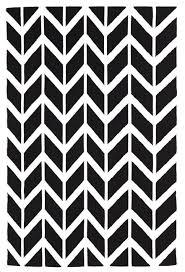 chevron rugs  free shipping australiawide  miss amara