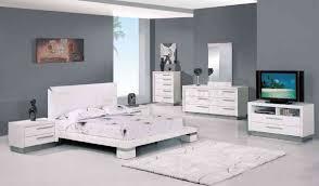 Luxury Bedroom Sets Furniture Wonderful Furniture Chic Black Full Size Bedroom Set And Dresser