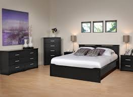 Furniture Home Furniture Near Me Crank Up Low Cost Furniture