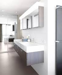 40 Sleek Floating Bathroom Vanity Design Ideas Rilane Gorgeous Bathroom Cabinet Design