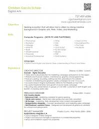 cover letter interior design resume objective resume objective for graphic  designer resume objective - Designer Resume