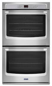 maytag mew9627ds stainless front