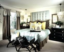 master bedroom decorating ideas contemporary. Medium Bedroom Ideas Master Contemporary Decorating Size Of Cozy