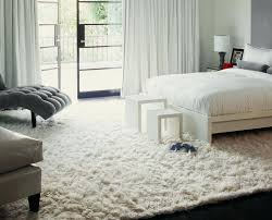 furry rugs for bedroom large size of area white area rug modern bedroom large white furry