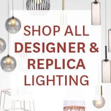 replica lighting. All Designers Replica Lighting