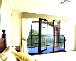 60 sliding glass patio door inch sliding patio door with blinds inch sliding patio door sliding