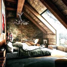 Cabin Bedroom Ideas Cozy Cabin Bedroom Design Ideas Cabin Bedroom Extraordinary Unique Bedrooms Ideas Collection
