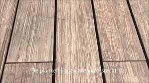 Houtlook Tegels Prijs Kermaisch Inclusief Leggen Woonkamer