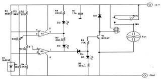 membaca wiring diagram panel membaca image wiring cara membaca rangkaian secara blok diagram on membaca wiring diagram panel