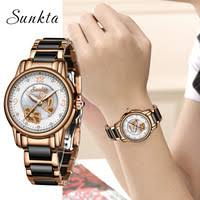 <b>SUNKTA</b> Official Store - Small Orders Online Store on Aliexpress.com