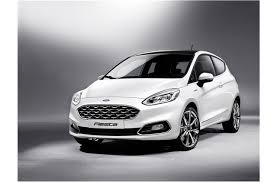 2018 ford cars. simple cars 2018 ford fiesta in ford cars