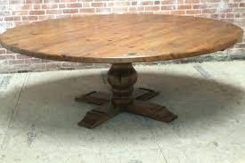 pine dining room tables round pine pedestal dining table rustic pine dining tables amazing rustic pine