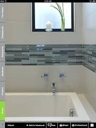 glass mosaic border tiles bathroom glass tile borders flooring glass mosaic border tiles uk