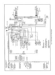 general wiring diagrams free vehicle wiring diagrams \u2022 1988 GMC Truck Wiring Diagram chevy wiring diagrams rh chevy oldcarmanualproject com light switch wiring diagram general electric motor wiring diagrams