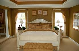 traditional master bedroom ideas. Traditional Master Bedroom Ideas Romantic Layout Decor D