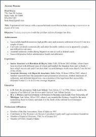 optimal resumes optimal resume facebook lay chart