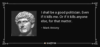 quotes mark top 6 quotes by mark antony a z quotes