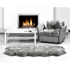 amazing home miraculous area rugs rochester ny in taraba home review from area rugs