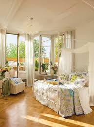 Romantic Bedroom Paint Colors Bedroom Romantic Bedroom Color Shade Using Neutral Paint Also