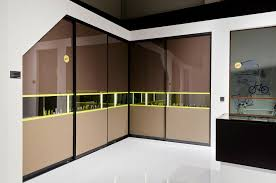 Inspiration Ideas Wardrobe Cupboard Doors With Closet Bedroom - Bedroom wardrobe sliding doors