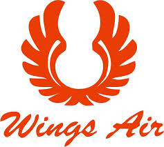 Wings Air - Cek Penerbangan Pesawat Wings Air Search / Book Flight