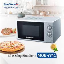 Lò vi sóng Bluestone MOB-7741 - Hàng Chính Hãng - mintmart.vn