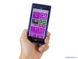 Nơi bán HTC Windows Phone 8X CDMA giá ...