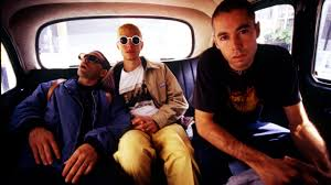No One Had a Style Evolution Quite Like <b>Beastie Boys</b> | GQ