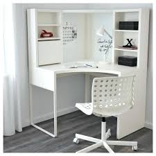 Corner Desk For Bedrooms Images Of Desks In Bedrooms Brilliant ...