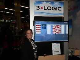 Recent acquisitions fuel 3xLOGIC's business strategy | Security Info Watch
