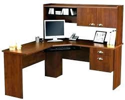 corner desk office depot. Computer Desk At Office Depot Corner For  Home Corner Desk Office Depot A