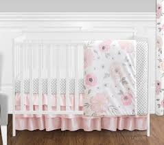 full size of rachel ashwell shabby chic baby bedding crib bed rose vintage