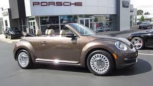 2013 Volkswagen Beetle, Toffee Brown Metallic - STOCK# 109234 ...