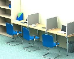 office countertop. Countertop Desk For Office Astonish Kresofineart Com Home Interior 25