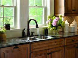 Bronze Kitchen Sink Faucets Lovely Bronze Kitchen Faucets Pbh Architect