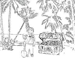 Turn A Photo Into A Coloring Page Free Cremzempme