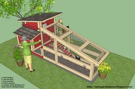 small chicken coop designs 3 plans to build a chicken small chicken coop designs 5 plans chicken coop plans construction chicken coop design