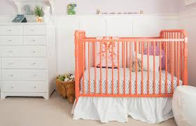 white furniture nursery. Baby Bedroom Best Ideas Unisex Nursery Fluoro Brights Theme Love White Room Bit Pizazz Piece Furniture