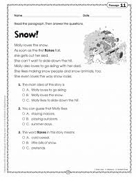 Select one or more questions using the checkboxes above each question. 1st Grade Worksheets Phonics Reading Comprehension Liveonairbk