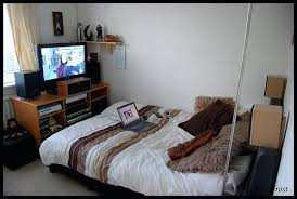 bedroom setup ideas. Delighful Ideas Bedroom Setup Ideas Exquisite On Designs Also How To Set  Up A Home To Bedroom Setup Ideas L