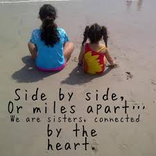 Cute Sister Quotes 16 Stunning Loving Sister Quotes For You Sister ThemesCompany