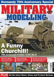 2014 Military Pay Chart Pdf Military Modelling 44 7 July 2014 Free Ebooks Download