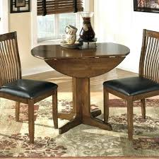 small dining set for 2 table