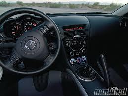 mazda rx 8 2014 interior. 2014 mazda rx8 interior rx 8