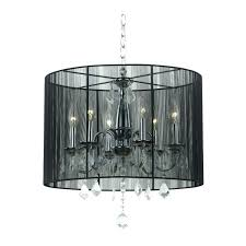 chandelier without lights decorative chandelier no light decorative chandelier no light lighting chain chandelier lamp shades cover crystals for chandelier