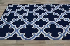 best of blue rugs target photos home improvement and white trellis rug large size