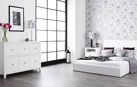 White furniture bedrooms Master Bedroom Brooklyn White Furniture Bedroom Furniture Direct Brooklyn White Furniture Bedroom Furniture Direct