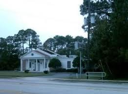 5 best funeral homes in jacksonville